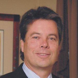 Raymond Johnson PE CEM LEED AP linkedin profile
