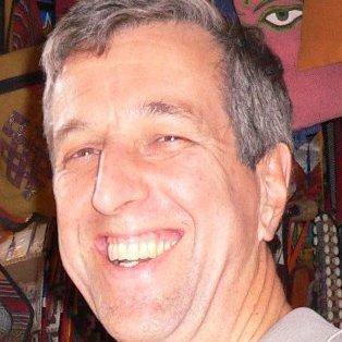 William Barry PE linkedin profile