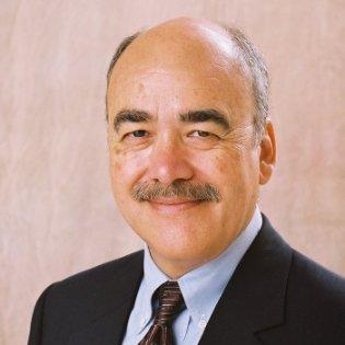 Francisco M Arce linkedin profile