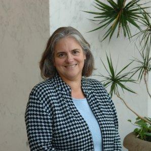 Barbara Rapp