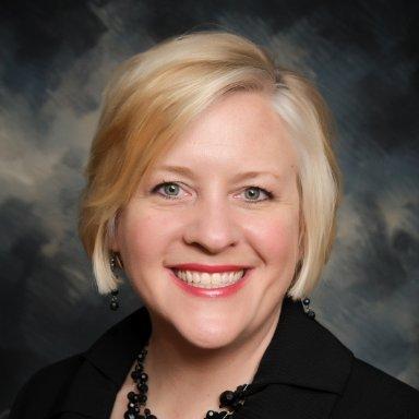 Mary Riley Casa linkedin profile