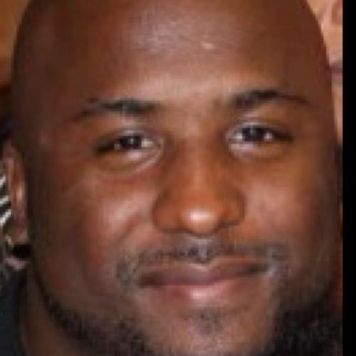 (Kory) Kardrekus J Byrd linkedin profile