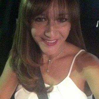 mercedes perez Mercy Perez linkedin profile