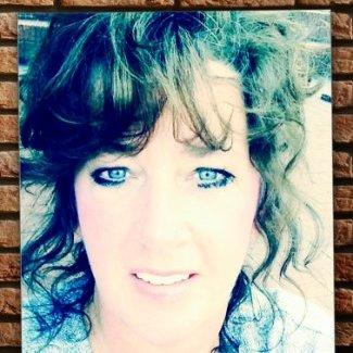 Joan M. Wilson linkedin profile