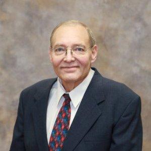 W. Fred Jones linkedin profile