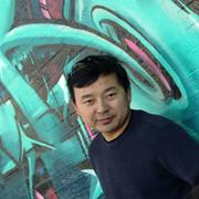 Xiao Sun linkedin profile
