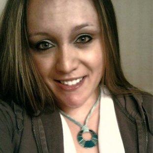 Morgan (Morgan Harris) Baker linkedin profile