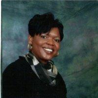 Barbara Byrd linkedin profile