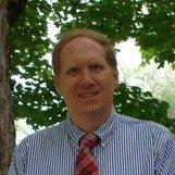 Brian S. Mills linkedin profile