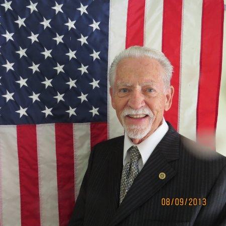 Gary 3-7-10 Fisher linkedin profile