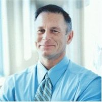 Robert N. Barrett linkedin profile