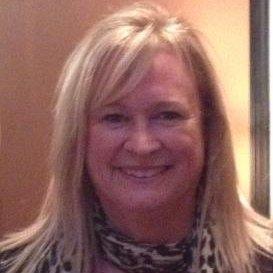 Linda Baker Rosenberg linkedin profile
