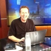 Mark Taylor (marktwx @ gmail.com) linkedin profile