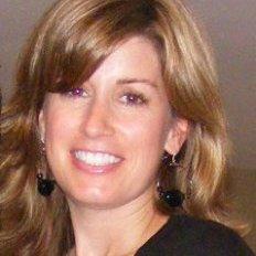 Tina Davis linkedin profile