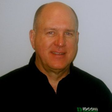 Terry Taylor CMRP linkedin profile