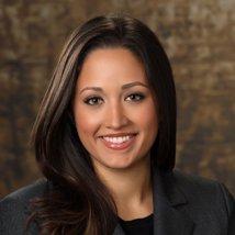 Sarah Perez linkedin profile