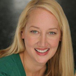 Sandra Von Johnson linkedin profile