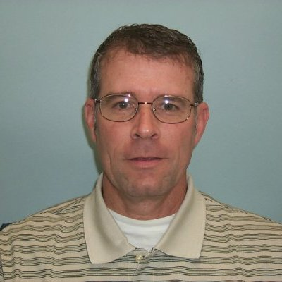 Jeffrey Bair linkedin profile