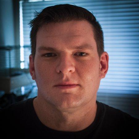 J. Matthew Byrd linkedin profile