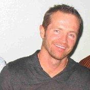 Brett Ross