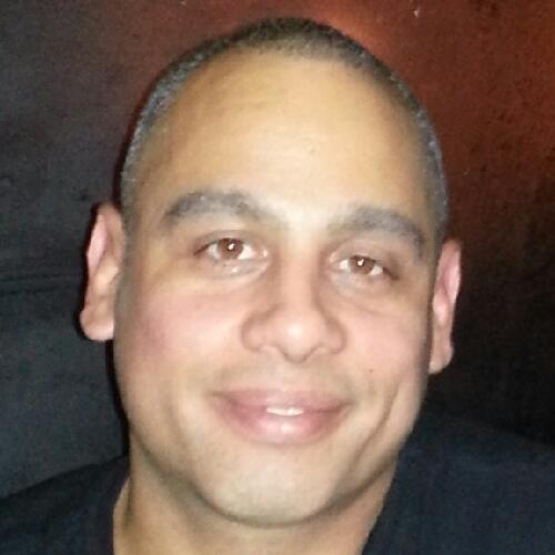Juan C. Vasquez linkedin profile