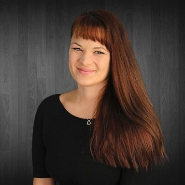 Kathryn J Andrews linkedin profile