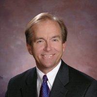 Jeffrey J Davis linkedin profile