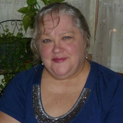 Heidi K Cook linkedin profile