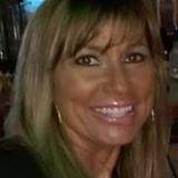 Sandra Lee Brooks linkedin profile