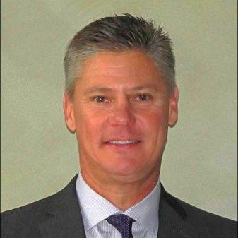 David K. Hayes linkedin profile