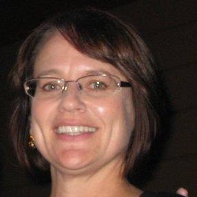 Kathleen Ahearn