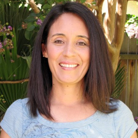 Susan Anderson DC linkedin profile