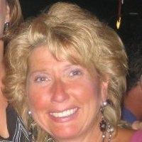 Valerie Monahan