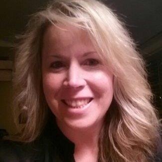 Margaret (Maggie) Brown linkedin profile