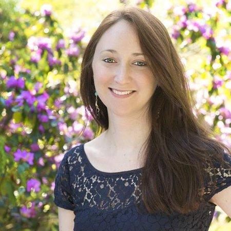Jessica R. Sullivan linkedin profile
