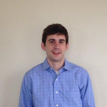 Andrew Brennan linkedin profile