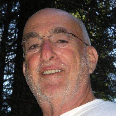 Edward Weiner linkedin profile
