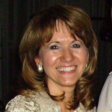 Patricia Schreiber