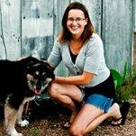 Jill Carpenter linkedin profile