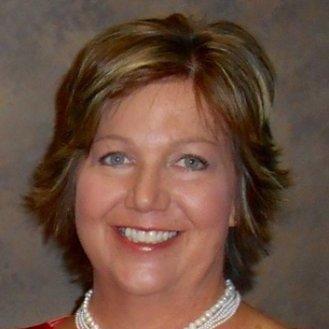 Patricia Caldwell Anderson linkedin profile