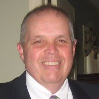 Gregory E. Williams linkedin profile