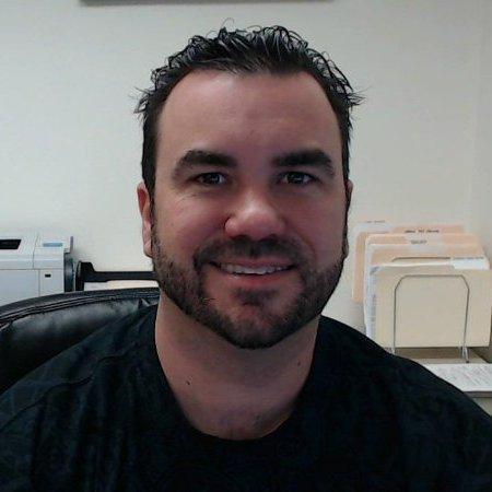 Lee Douglas linkedin profile