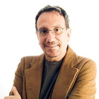 Pedro Berrios