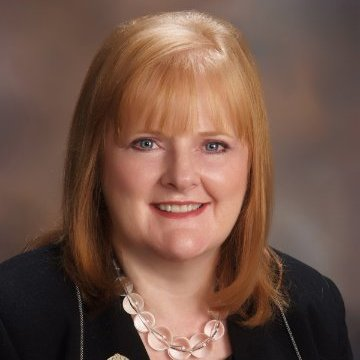 Carol Leigh Mason linkedin profile
