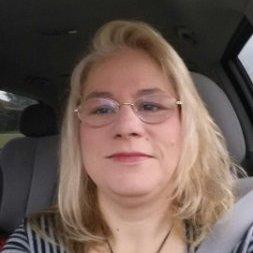 Patricia Goebel