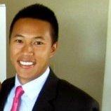 Michael Sanchez linkedin profile