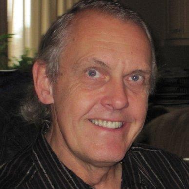 Peter Ogren