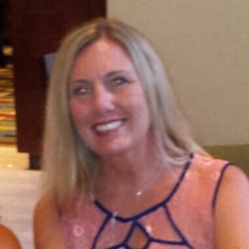 Barbara Shiffman