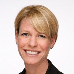 Sheila Phelan Johnson linkedin profile