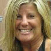 Anne Marie Britt linkedin profile